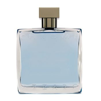 Loris Azzaro Chrome After Shave Lotion (Unboxed) 100ml/3.4oz