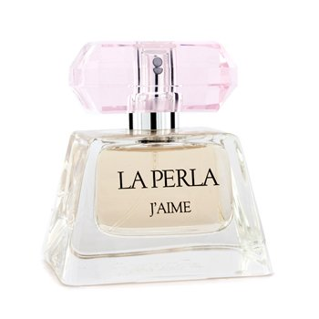 La PerlaJ'Aime Eau De Parfum Spray 50ml/1.7oz