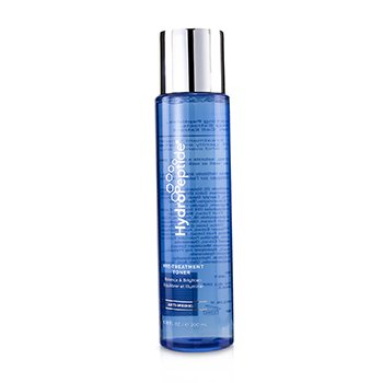 Tone - Anti-Wrinkle Brightening Toner HydroPeptide Tone - Anti-Wrinkle Brightening Toner 200ml/6.76oz