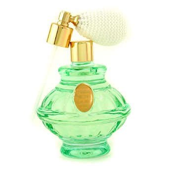 Berdoues Danse Des Nympheas Eau De Toilette Spray  75ml/2.64oz