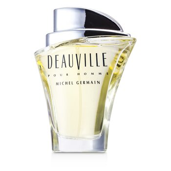 Michel Germain Deauville Eau De Toilette Spray  75ml/2.5oz