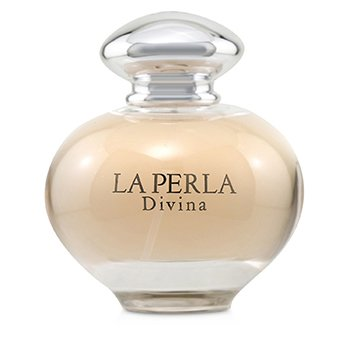 La PerlaDivina Eau De Toilette Spray 50ml/1.7oz