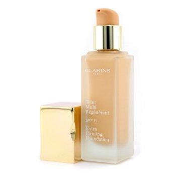 ClarinsBase Maquillaje Extra Reafirmante SPF 1530ml/1.1oz