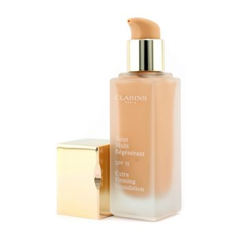 ClarinsExtra Firming Foundation SPF 1530ml/1.1oz