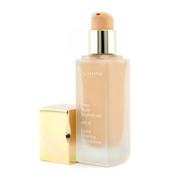 Clarins Extra Firming Foundation SPF 15 - 108 Sand  30ml/1.1oz