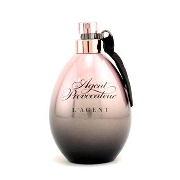 Agent ProvocateurL'Agent Eau De Parfum Spray 50ml/1.7oz