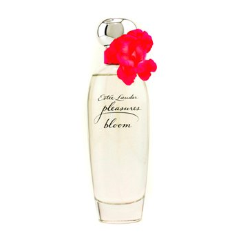 Estee Lauder Pleasures Bloom Eau De Parfum Spray  100ml/3.3oz