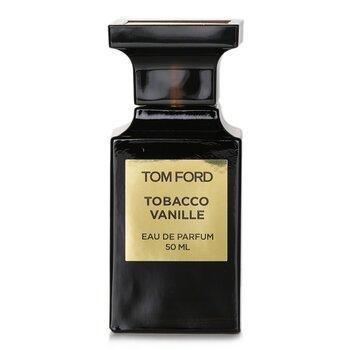 Купить Private Blend Tobacco Vanille Парфюмированная Вода Спрей 50ml/1.7oz, Tom Ford