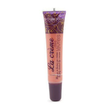 Bourjois La Creme Softly Tinted lip cream - # 05 Rose Moelleux  10ml/0.3oz