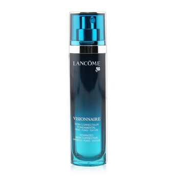 �ѧ����䢼�� Visionnaire Advanced 30ml/1oz