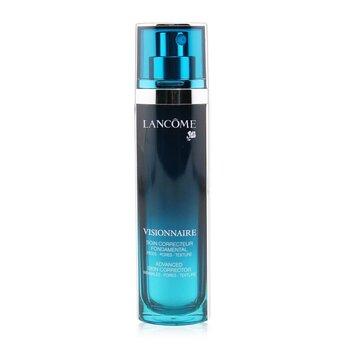 Lancome Visionnaire Advanced Skin Corrector 30ml/1oz