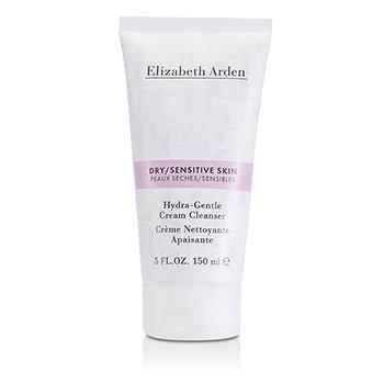 Elizabeth ArdenLo��o Hydra Gentle  ( Pele seca/ sensivel ) 150ml/5oz