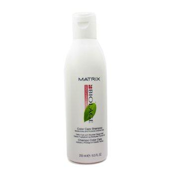 MatrixBiolage Colorcaretherapie Color Care Shampoo 250ml/8.5oz