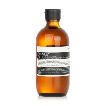 AesopParsley Seed Aceite Desmaquillador Facial 200ml/6.7oz