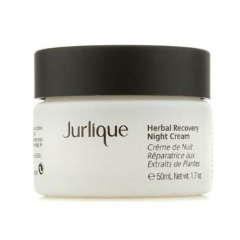Jurlique Crema Herbal recuperadora Noche  50ml/1.7oz