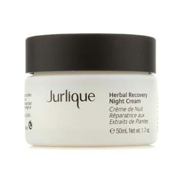 Jurlique Crema Herbal recuperadora Noche  50ml/1.7oz