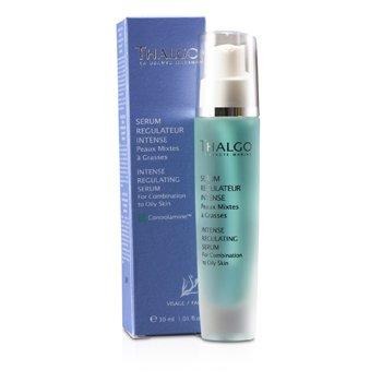 ThalgoIntense Regulating Serum (Combination to Oily Skin) 30ml/1.01oz