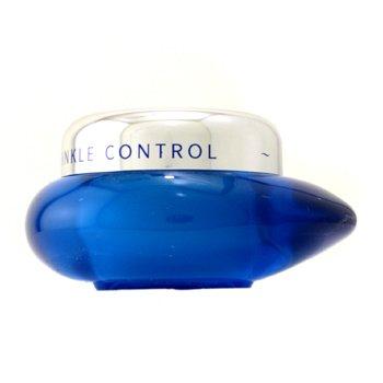 ThalgoCuidado Suavizante Control Arrugas 50ml/1.69oz