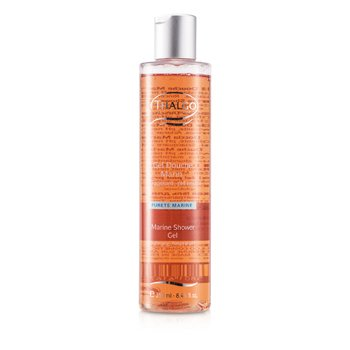 ThalgoMarine Gel de Ducha 250ml/8.45oz