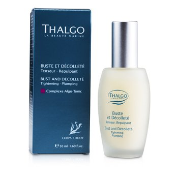 ThalgoPecho y Escote 50ml/1.69oz