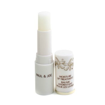 Moisture Lip Treatment 3.2g/0.11oz