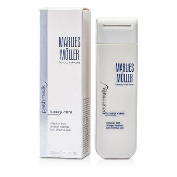 Marlies MollerPashmisilk Silky Champ� Sedoso 200ml/6.8oz