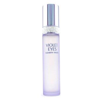 Elizabeth TaylorViolet Eyes Eau De Parfum Vap. 50ml/1.7oz