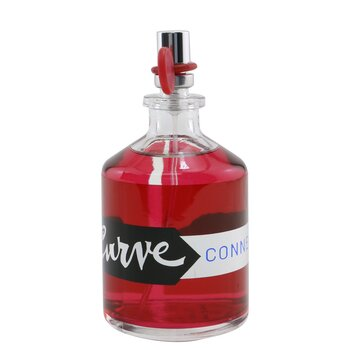 Liz ClaiborneCurve Connect  Colonia Vaporizador 125ml/4.2oz