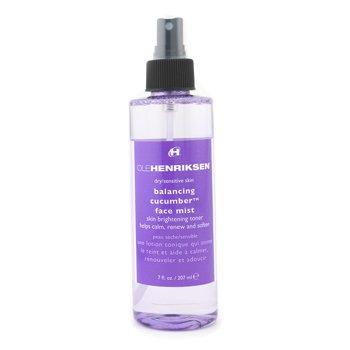 Ole Henriksen Balancing Cucumber Face Mist (For Dry / Sensitive Skin)  207ml/7oz