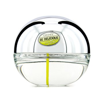 DKNYBe Delicious Eau De Toilette Spray 30ml/1oz