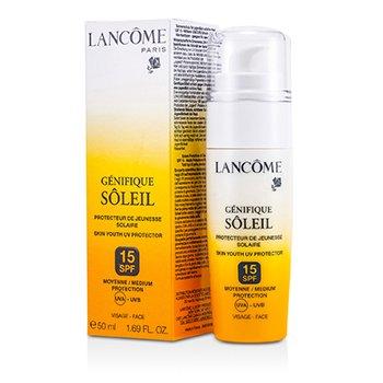 �ѧ������ͧ��� Genifique Soleil Skin Youth UV SPF 15 UVA-UVB 50ml/1.69oz