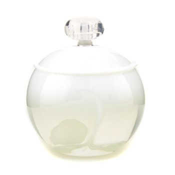 Cacharel Noa Dream Eau De Toilette Spray  50ml/1.7oz