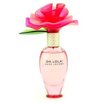 Marc JacobsOh,Lola! Eau De Parfum Spray 50ml/1.7oz