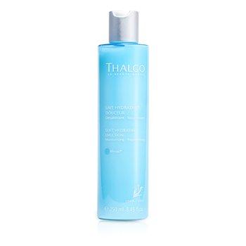 ThalgoSoft Hydrating Emulsion 250ml/8.45oz