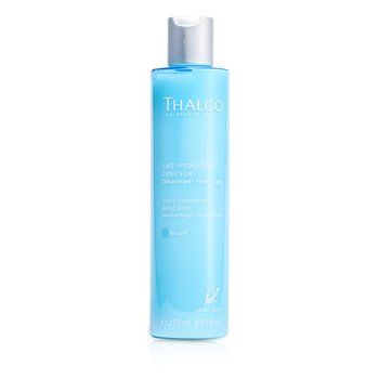 ThalgoEmulsi�n Hidratante Suave 250ml/8.45oz