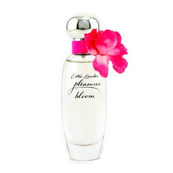 Estee LauderPleasures Bloom Eau De Parfum Spray 30ml/1oz