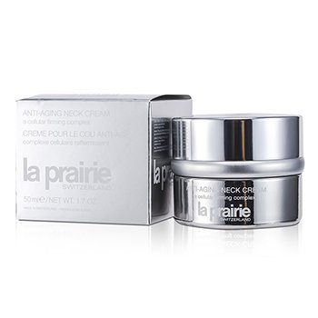 La PrairieAnti-Aging Neck Cream 50ml/1.7oz