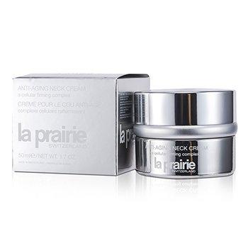 La PrairieAnti-Aging Neck Cream 50ml/1.7oz