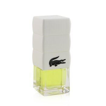 LacosteChallenge Refresh Eau De Toilette Spray 30ml/1oz