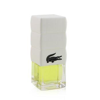 Lacoste Challenge Refresh Eau De Toilette Spray 30ml/1oz
