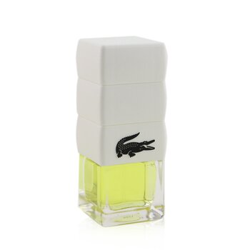 LacosteChallenge Refresh Eau De Toilette Spray 75ml/2.5oz