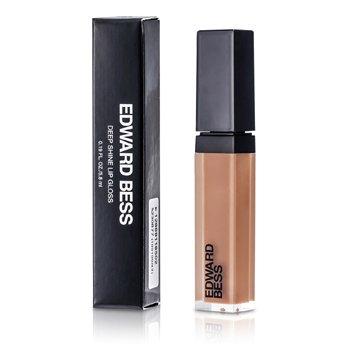 Edward Bess Deep Shine Lip Gloss - # Desert Glow 5.8ml/0.19oz