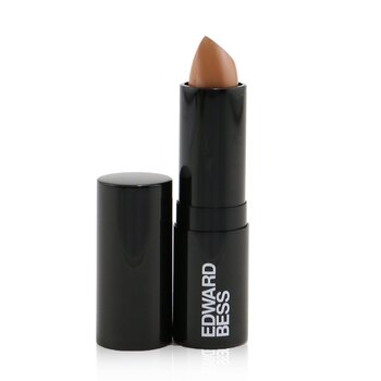 Edward Bess Ultra Slick Lipstick - # Nude Lotus 3.6g/0.13oz