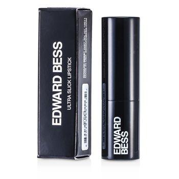 Edward Bess Ultra Slick Lipstick - # Eternal Passion  3.6g/0.13oz