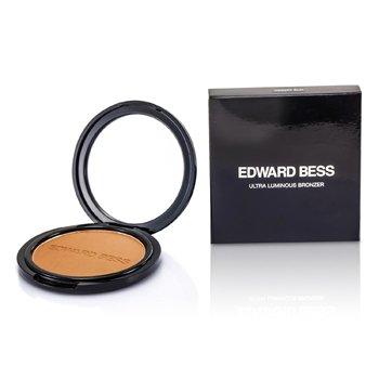 Edward Bess Ultra Luminuous Bronzer - # Desert Sun  8.5g/0.3oz