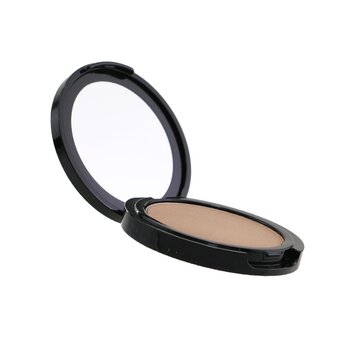 Edward Bess All Over Seduction (Cream Highlighter) - # 02 Afterglow 1.79g/0.06oz