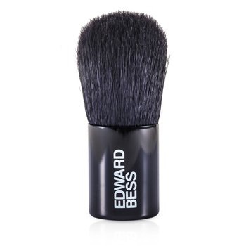 Edward Bess Luxury Face Brush -
