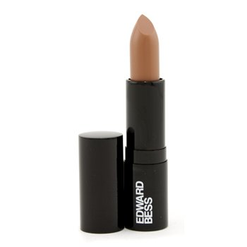Edward Bess Ultra Slick Lipstick - # Sundown  3.6g/0.13oz