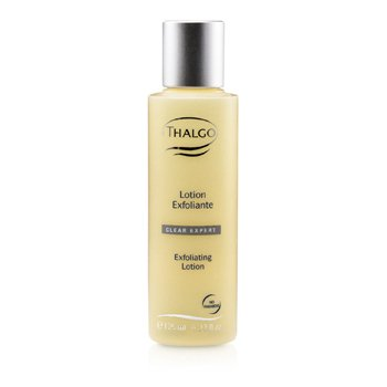 ThalgoLoci�n Exfoliante 125ml/4.22oz