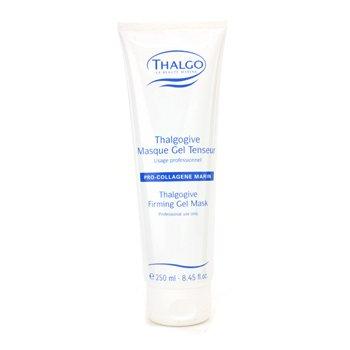 Thalgo Thalgogive Firming Gel Mask (Salon Size) 250ml/8.45oz